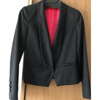オペーク(OPAQUE)のジャケット スーツ  Oppure(その他)