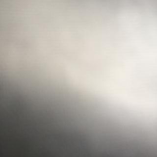 CUNE - ★新品タグ付未使用品 CUNE ジャウェット ネイビー サイズ3 パンダ ウサギ