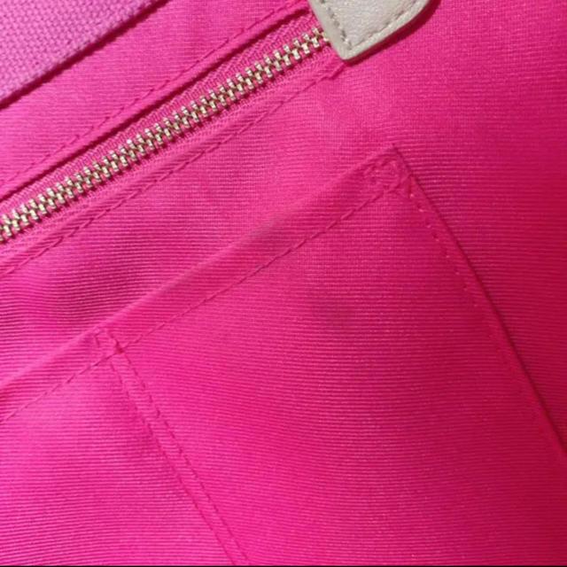 Rady(レディー)のRady フレームトートバッグM レディースのバッグ(トートバッグ)の商品写真