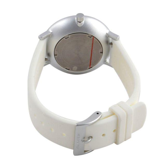 SKAGEN(スカーゲン)のスカーゲン SKAGEN SKW2763 アレン レディース 腕時計 レディースのファッション小物(腕時計)の商品写真