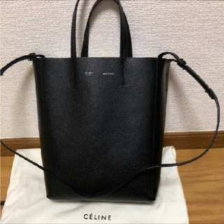 celine - CELINEトートバック