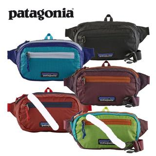patagonia - 送料無料 patagonia パタゴニア ウルトラライト・ブラックホール・ミニ・