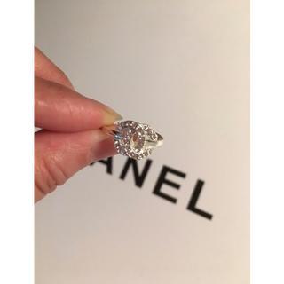指輪♡リング