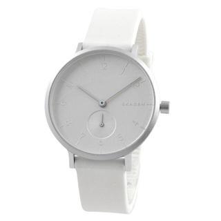 スカーゲン(SKAGEN)のスカーゲン SKAGEN SKW2763 アレン レディース 腕時計 正規品(腕時計)