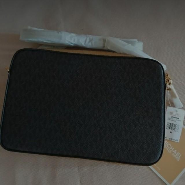 Michael Kors(マイケルコース)のマイケルコース クロスボディーショルダーバック レディースのバッグ(ショルダーバッグ)の商品写真