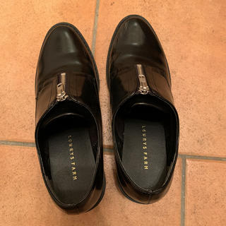ローリーズファーム(LOWRYS FARM)のローリーズファームローファー(ローファー/革靴)