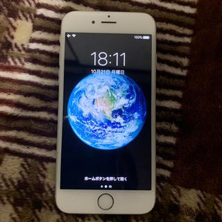 Apple - iPhone6 16gb