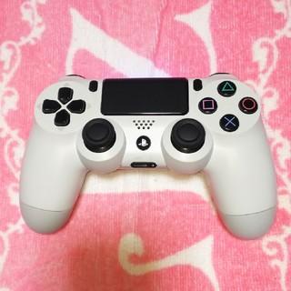 PlayStation4 - コントローラー PS4