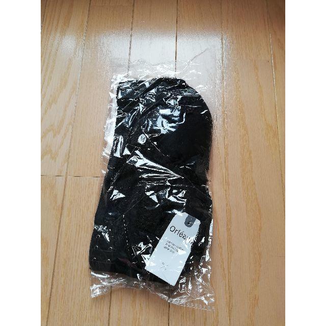 ナイトブラ レディースの下着/アンダーウェア(ブラ)の商品写真