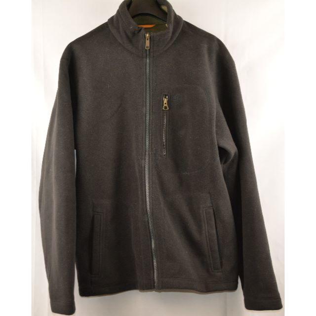 Timberland(ティンバーランド)のTimberland モッズコート ショート丈 ライナー付き  L メンズのジャケット/アウター(ミリタリージャケット)の商品写真