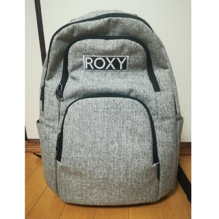 ロキシー(Roxy)のROXY リュック(リュック/バックパック)