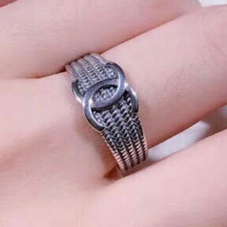 CHANEL - お勧めChanelシャネル リング指輪