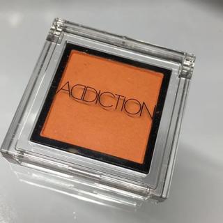 ADDICTION - アディクション レディアマリリス