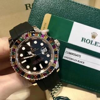 ROLEX -  ROLEX腕時計機械