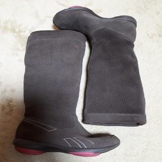 リーボック(Reebok)のリーボック イージートーン          レディース ブーツ(ブーツ)