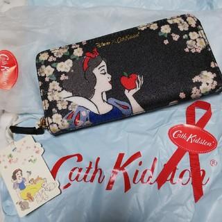 キャスキッドソン(Cath Kidston)の財布(財布)
