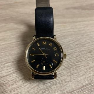 マークバイマークジェイコブス(MARC BY MARC JACOBS)の【Marc by Marc Jacobs】マーク ジェイコブス 時計 ウォッチ(腕時計)