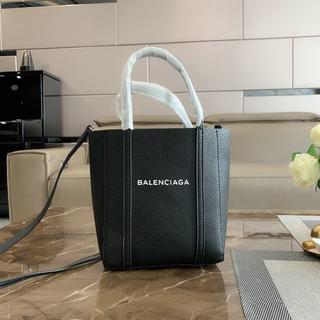 Balenciaga - balenciaga トートバッグ ショルダーバッグ 可愛い