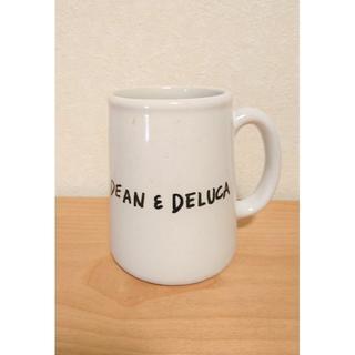ディーンアンドデルーカ(DEAN & DELUCA)のDEAN & DELUCA ベニントン マグカップ(グラス/カップ)