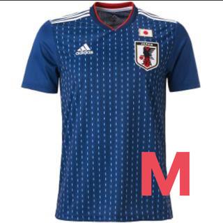 adidas - 大特価!複数割!サッカー日本代表ユニホーム M