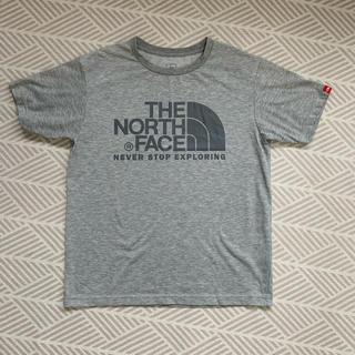 THE NORTH FACE - THENORTHFACE メンズTシャツ