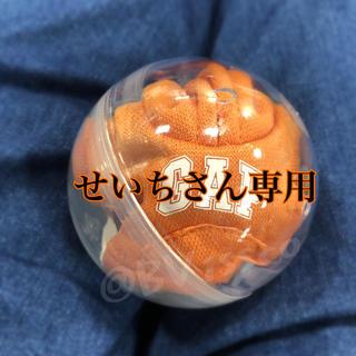 ギャップ(GAP)の【せんちさん専用】ぬいパーカー(キャラクターグッズ)