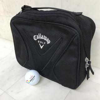 Callaway Golf - キャロウェイゴルフバック
