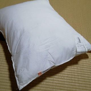 イケア(IKEA)のIKEA 枕 ハムプドーン やわらかめ(枕)