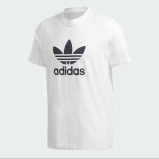 アディダス(adidas)のアディダス Tシャツ XS(Tシャツ/カットソー(半袖/袖なし))