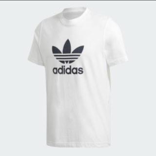 アディダス Tシャツ M