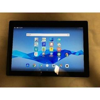 ANDROID - NEC LAVIE Tab E 10.1インチ 良品【タブレット】