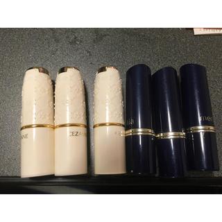 セザンヌケショウヒン(CEZANNE(セザンヌ化粧品))のセザンヌ口紅、メディア口紅セット(口紅)