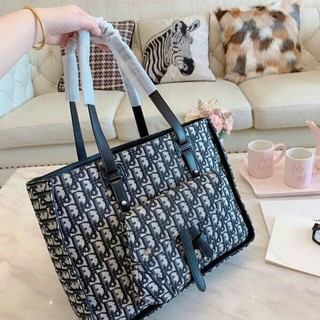 Dior - DIORディオールハンドバッグ