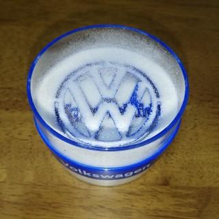 Volkswagen - フォルクスワーゲン ノベルティ サンドペーパーウェイト