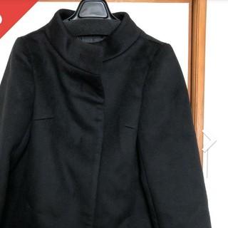 ストロベリーフィールズ(STRAWBERRY-FIELDS)のストロベリーフィールズ新品ジャケット(その他)