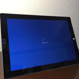 Microsoft - Surface3