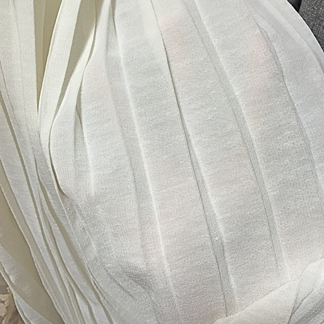 Lochie(ロキエ)の少女Aさま専用 レディースのスカート(ひざ丈スカート)の商品写真