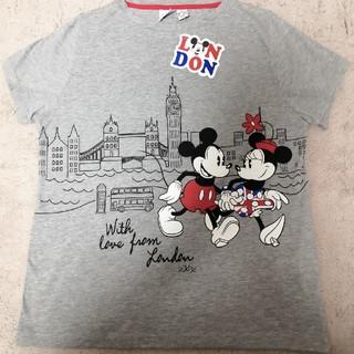 プライマーク(PRIMARK)の日本未上陸ブランド☆Disney Tシャツ(Tシャツ(半袖/袖なし))