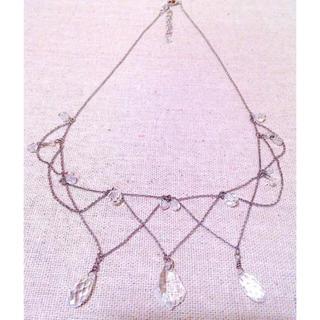 ビームス(BEAMS)の★BEAMS   ビームス     necklace(ネックレス)