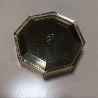 クレドポーボーテ(クレ・ド・ポー ボーテ)のクレドポーボーテ 容器 フタのみ(その他)