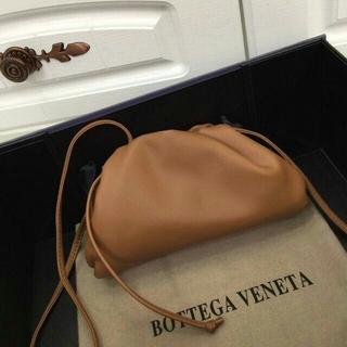 Bottega Veneta - BOTTEGA VENETA ショルダーバッグ