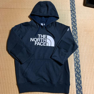 THE NORTH FACE - ノースフェイスパーカー ※赤字覚悟早い者勝ちだよ※明日から8000円に戻します。