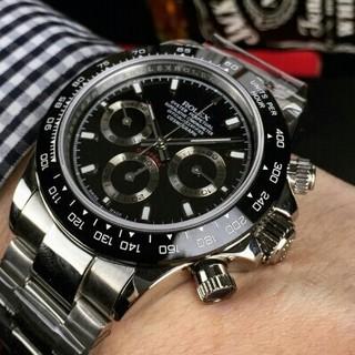 ROLEX - ロレックス自動機械式時計