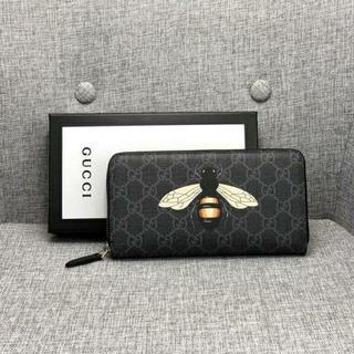 グッチ(Gucci)のグッチ長財布男女兼用(長財布)