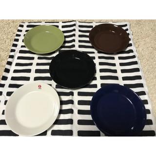 イッタラ(iittala)のイッタラ ティーマ 5色14センチ(食器)
