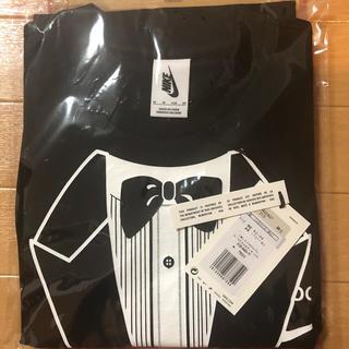 ナイキ(NIKE)のNIKE M NRG A6 TEE XSサイズ(Tシャツ/カットソー(半袖/袖なし))