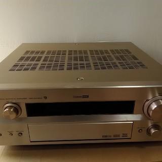 ヤマハ(ヤマハ)のYAMAHA  AVアンプ DSP-AX2400(アンプ)