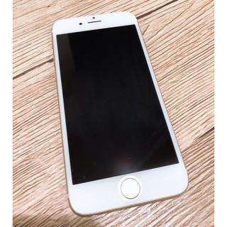 Apple - iPhone6 GLOD 16GB