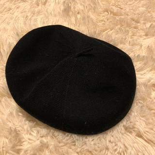 シップス(SHIPS)のベレー帽(ハンチング/ベレー帽)