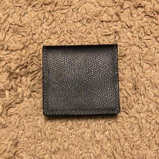 マッキントッシュフィロソフィー(MACKINTOSH PHILOSOPHY)のマッキントッシュフィロソフィー コインケース(財布)